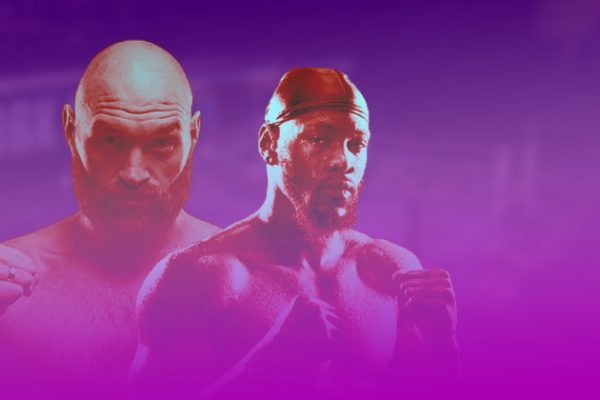 Where to Watch PPV Boxing While Traveling